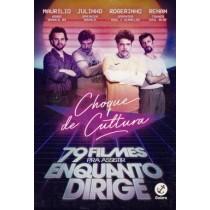 Choque De Cultura - 79 Filmes Pra Assistir Enquanto Dirige562228.1