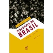 Cidadania No Brasil - O Longo Caminho135772.5