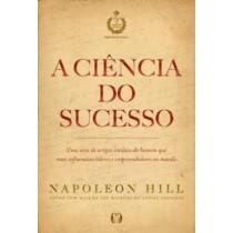 Ciencia Do Sucesso, A430106.1