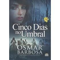 Cinco Dias No Umbral - 9ª Ed