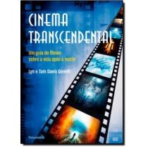 Cinema Transcendental516028.6
