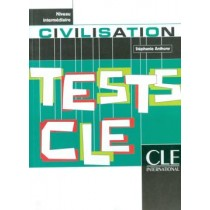 Civilisation - Tests Cle - Neveau Intermediaire233906.4