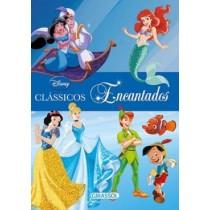 Classicos Encantados531863.7