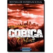 Cobica176676.7