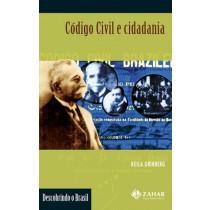 Codigo Civil E Cidadania168006.4