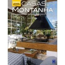 Colecao Bem-Viver 7 - Casas De Montanha421595.0