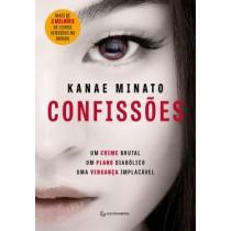 Confissoes - 2ª Ed567060.8