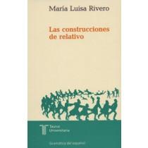 Construcciones Del Relativo, Las209700.1