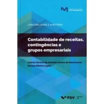 Contabilidade De Receitas, Contingencias E Grupos Empresariais544933.2