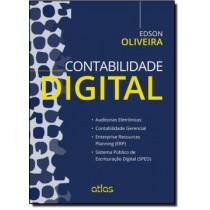 Contabilidade Digital516190.8