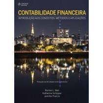 Contabilidade Financeira - 14º Ed525863.4