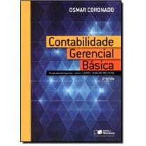 Contabilidade Gerencial Basica 2º Edicao 502836.1