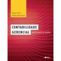 Contabilidade Gerencial Para Tomada De Decisao549160.6