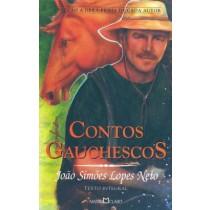Contos Gauchescos413552.5