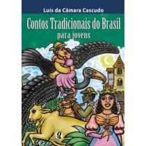 Contos Tradicionais Do Brasil Para Jovens192455.9