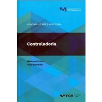 Controladoria551248.4