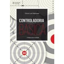 Controladoria Basica - 3ª Ed526739.0