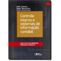 Controle Interno E Sistemas De Informacao  Contabil506835.5