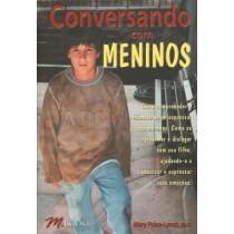 Conversando Com Meninos125275.5