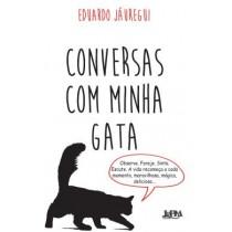 Conversas Com Minha Gata523512.1