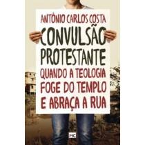Convulsao Protestante525094.3