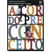 Cor Do Preconceito, A520382.1