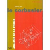 Corbusier, Le - Analisis De La Forma766134.0