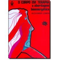 Corpo Em Terapia, O153649.5