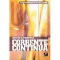Correntes Continuas864926.8