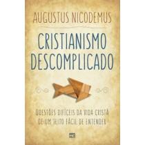 Cristianismo Descomplicado540694.1