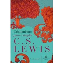 Cristianismo Puro E Simples - Edicao Especial416431.4