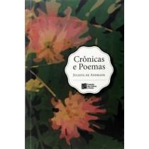Cronicas E Poemas433325.8
