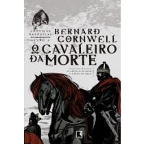 Cronicas Saxonicas Vol. 2 - O Cavaleiro Da Morte - 9ª Ed159288.2