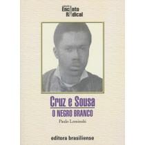 Cruz E Souza130476.6