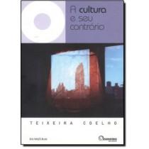Cultura E Seu Contrario, A501259.7