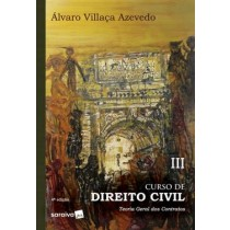 Curso De Direito Civil Iii - 4ª Ed. 433735.8