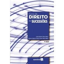 Curso De Direito Das Sucessoes - 2ª Ed426969.2