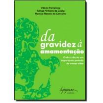 Da Gravidez A Amamentacao174886.6