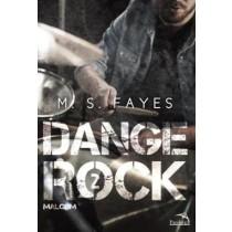 Danger Rock 2 - Malcon546375.1