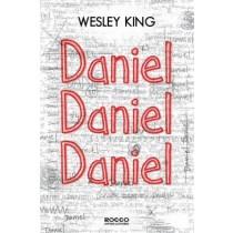 Daniel, Daniel, Daniel575205.1