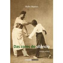Das Cores Do Silencio547814.1