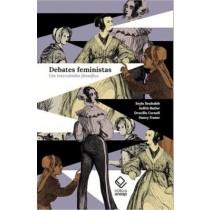 Debates Feministas - Um Intercambio Filosofico433646.8