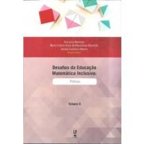 Desafios Da Educacao Matematica Inclusiva - Praticas414005.4