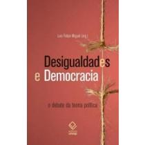 Desigualdades E Democracia556645.1