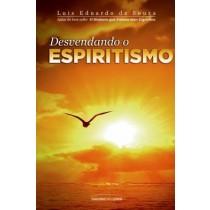 Desvendando O Espiritismo - Pocket434785.7