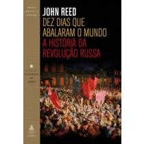 Dez Dias Que Abalaram O Mundo - 2ª Ed540156.9