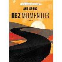 Dez Momentos - 2ª Ed534297.1