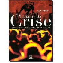 Diante Da Crise165638.4