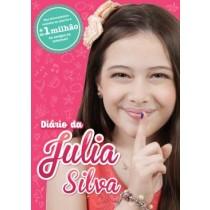 Diario Da Julia Silva408118.0
