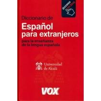 Diccionario De Espanol Para Extranjeros228018.3